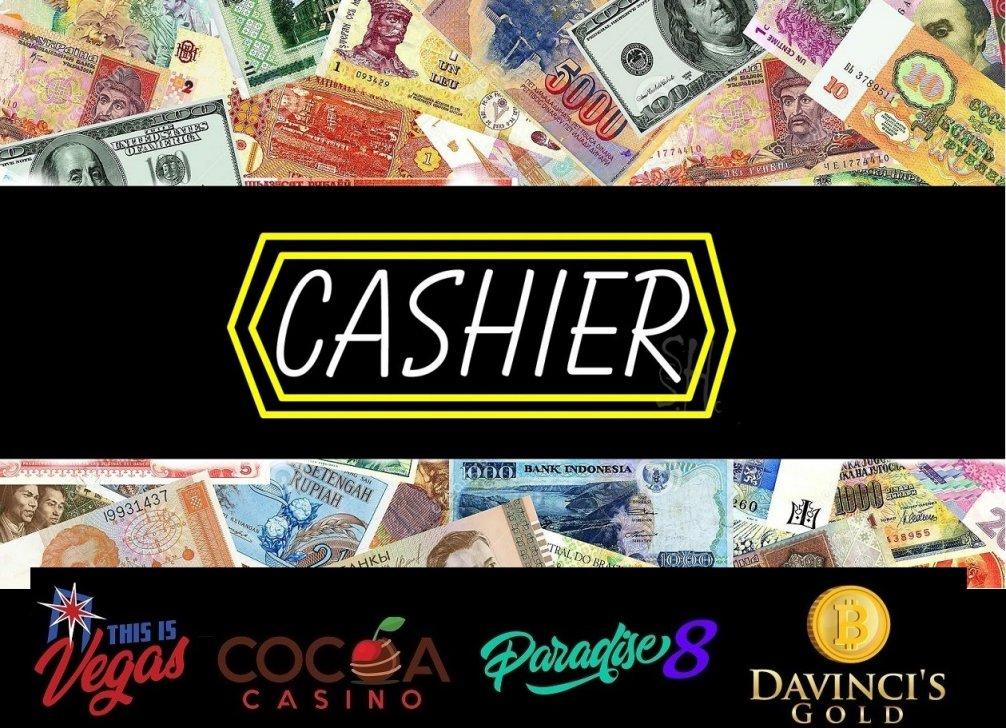affdynasty-cashier-cocoa-casino_paradise8_thisisvegas_davincisgold.jpg