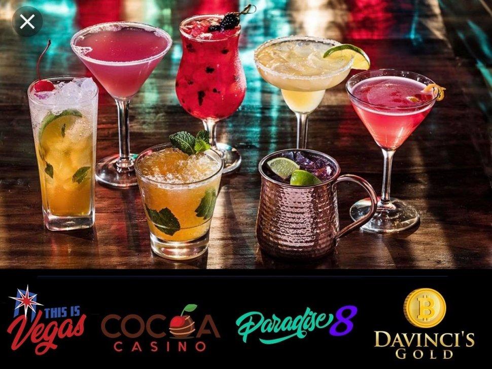 affdynasty-drinks-happy-hour.jpg