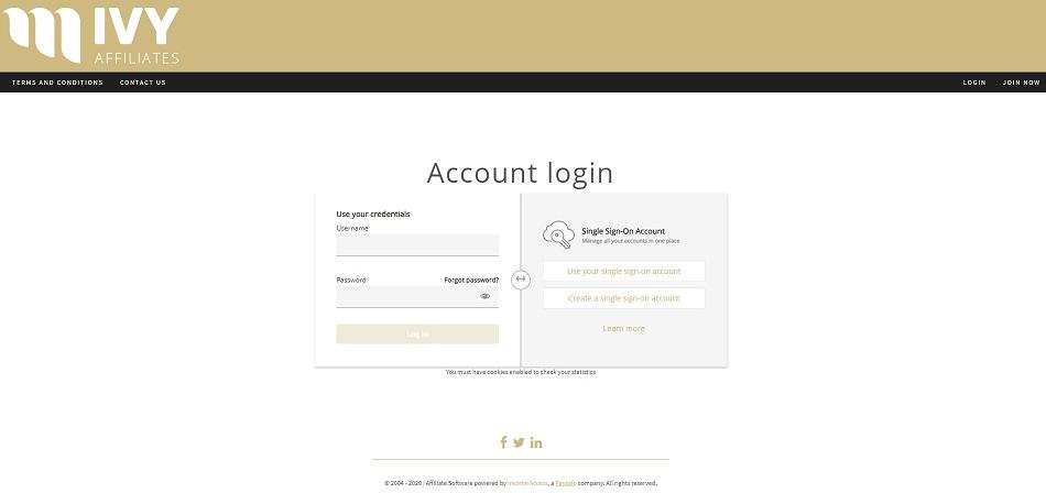 Affiliate Reporting Platform - Ivy Affiliates 2.jpg