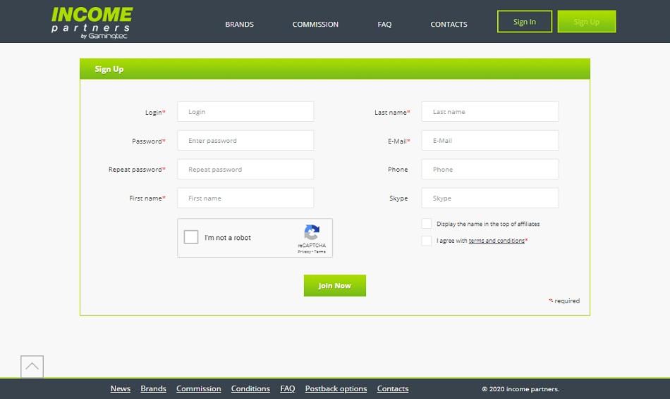 Affiliate reporting Platform.jpg