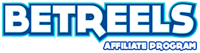 betreels-affiliate-logo.png