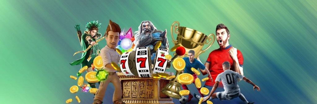 betreels-casino-sports-1920x633-new.jpg
