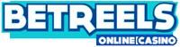 betreels-logo 200 x 53.png