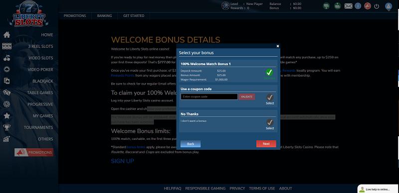 BonusSelection.png