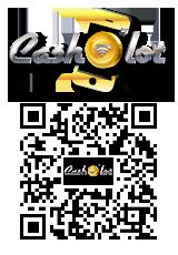 casholot-qr-logo.png