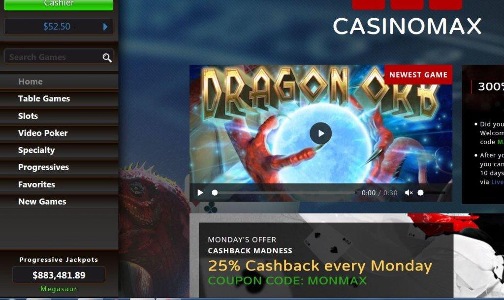 Casino Max_4.JPG