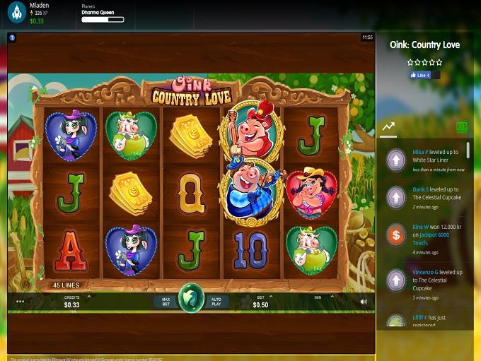 Casino Room Game 3.jpg