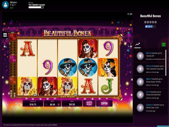 Casino Room Game.jpg