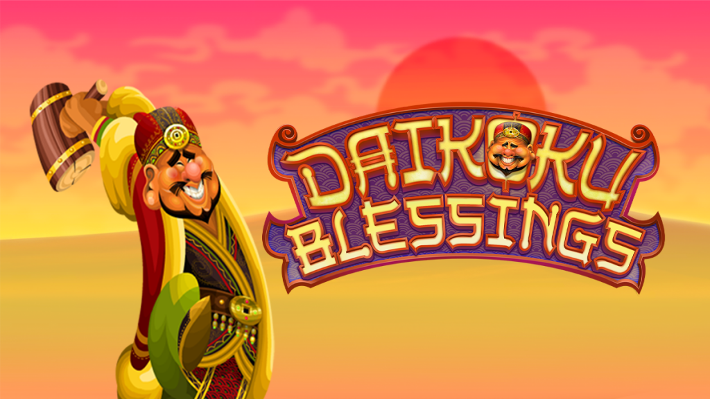 DaikokuBlessings_Twitter_1200x675.png