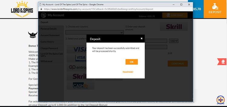 DepositSuccessful.png
