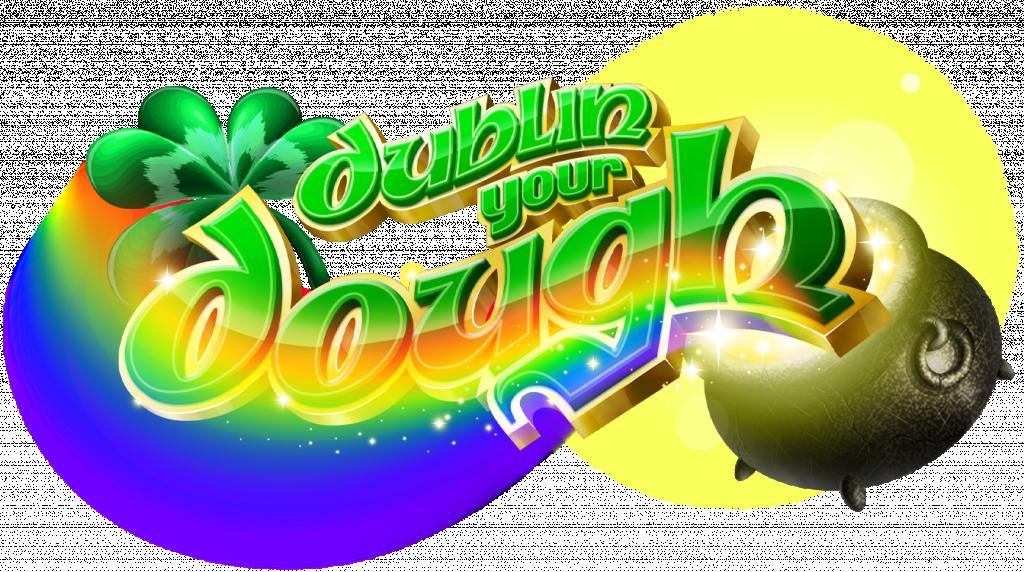 DublinYourDough_Logo.png