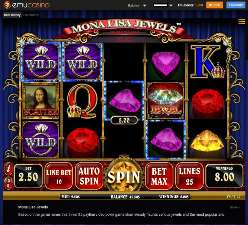 EMU CASINO_5_PLAY JACKPOT_MONA LISA JEWELS.JPG