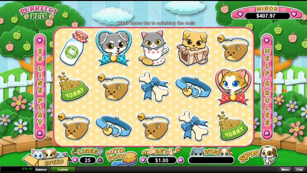 Fair Go Casino6_Play Perfect Pets.JPG