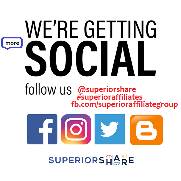 follow-us-superiorshare.png
