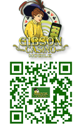 gibsons-qr-logo.png