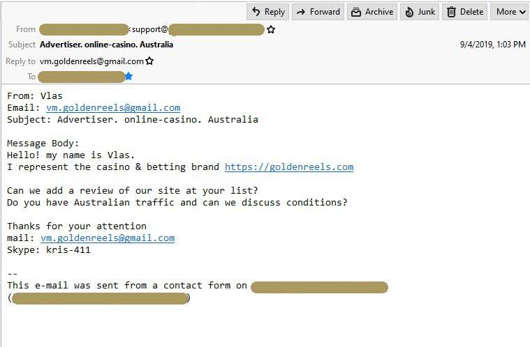 golden-reels-spam.jpg