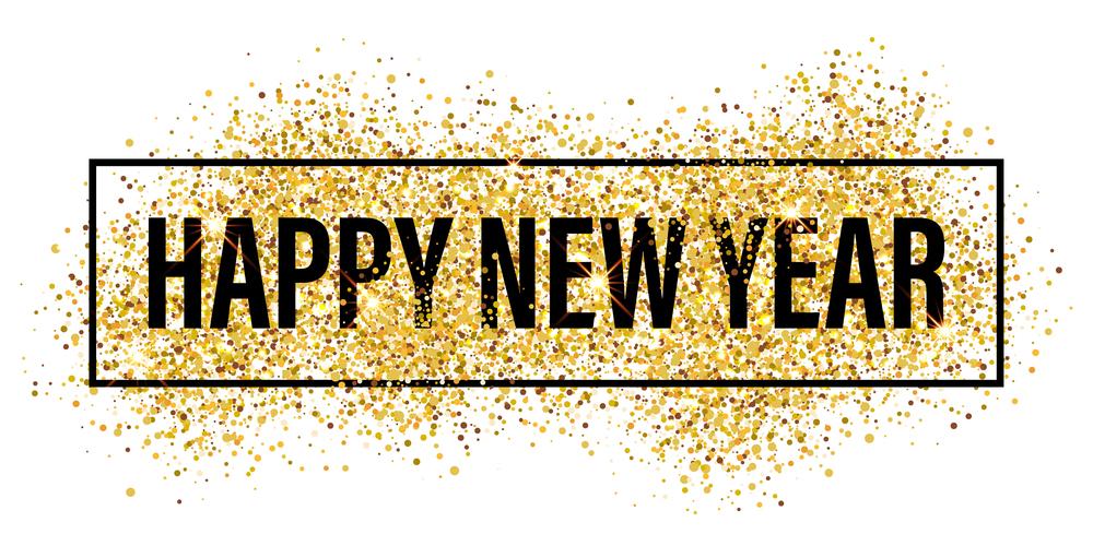 happy-new-year-2017-hd-wallpaper-gold.jpg