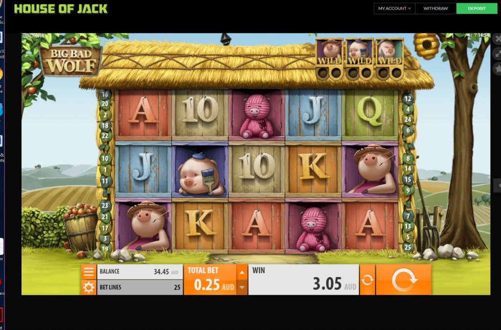 House of Jack 6-Playing slots.JPG