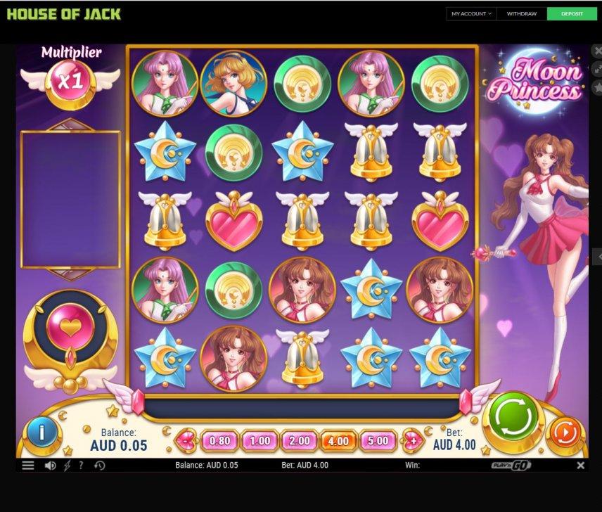 House of Jack 7-Play Moon Princess.JPG