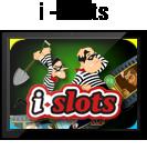 i - Slots.png
