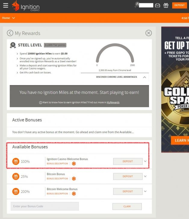 Ignition Casino 2_Available bonus.JPG