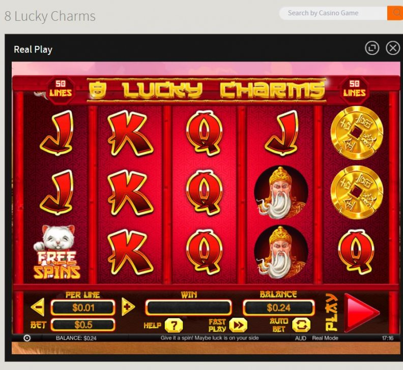 Ignition Casino 7_8 Lucky Charms.JPG