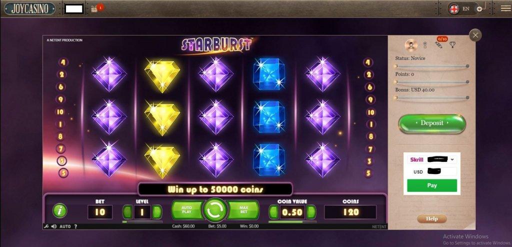 Joy Casino_4.JPG