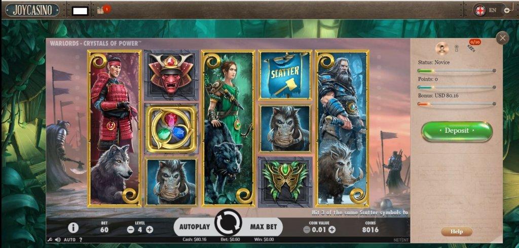 Joy Casino_5.JPG