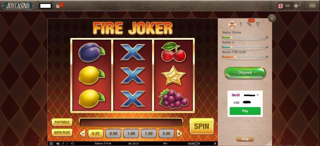 Joy Casino_7.JPG