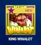 KingWinalot.jpg