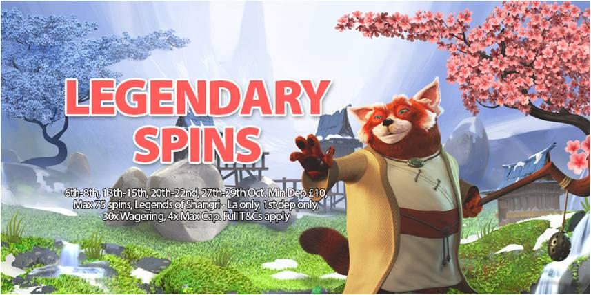 Legendary Spins.jpg