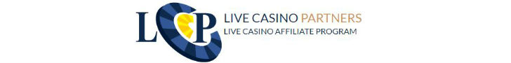 LiveCasinoPartners