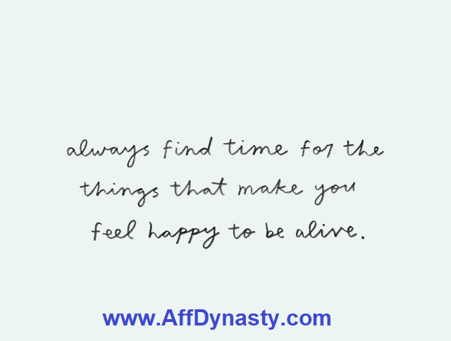 May-Quote-AffDynasty.png