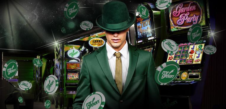 mr-green-casino.jpg