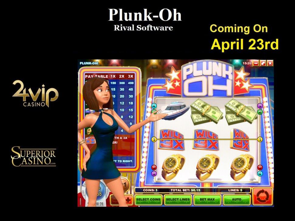 plunk-oh-slot-rival-superior-24vip.jpg