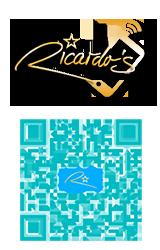 ricardos-qr-logo.png