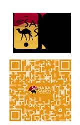 sahara-qr-logo.png