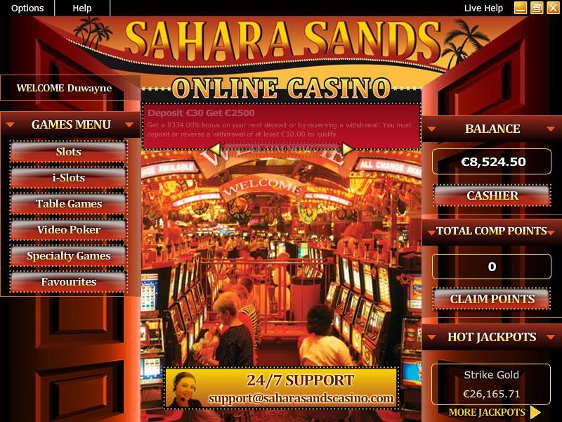 Sahara Sands Old Lobby.jpg