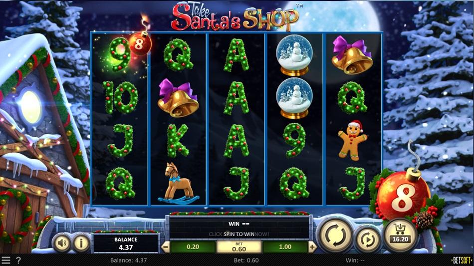 Slot 2 End.jpg