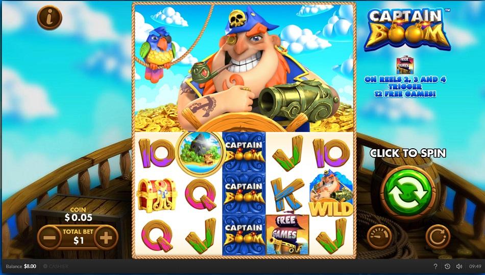 Slot 2 Start.jpg
