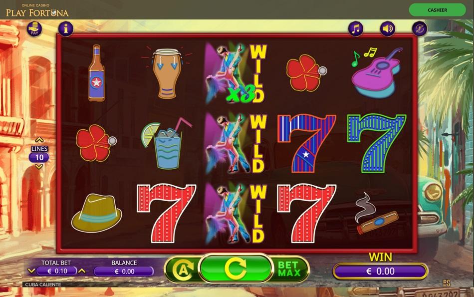 Slot 3 End.jpg