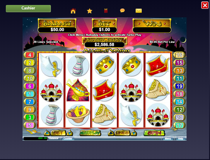Slot1-start.png