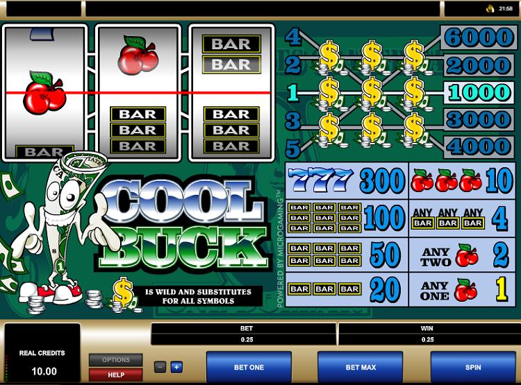 Slot2-start.png