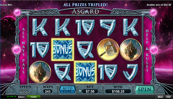 Slot3-end.png