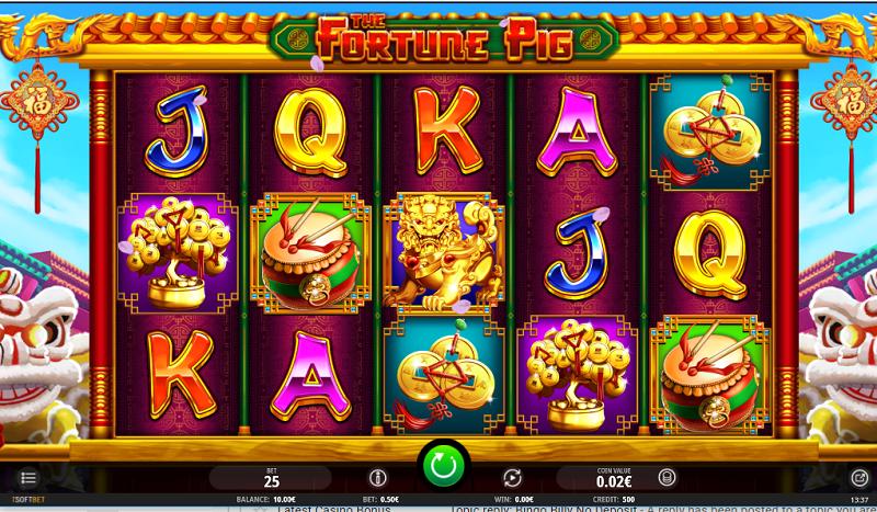 Slot3-start.png