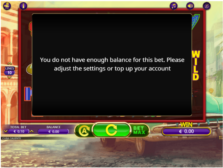 Slot4-end.png