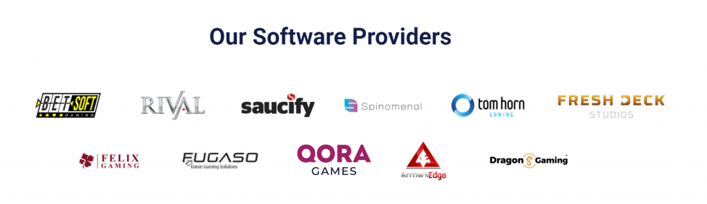 software-providers.png