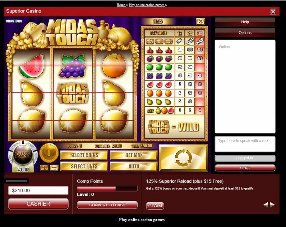 Superior Casino 6.JPG