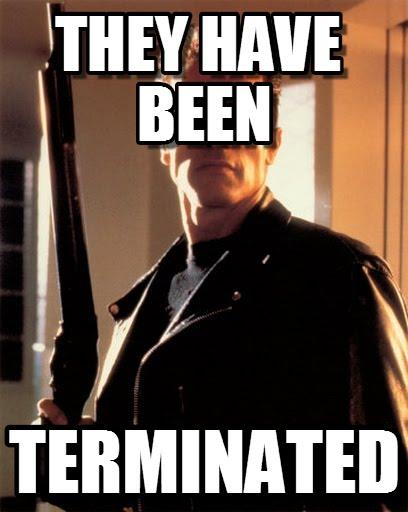 terminatedassholes.jpg