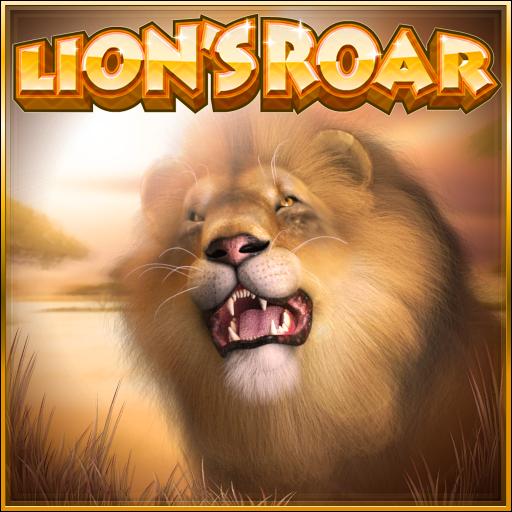 tile_512_LionsRoar.png